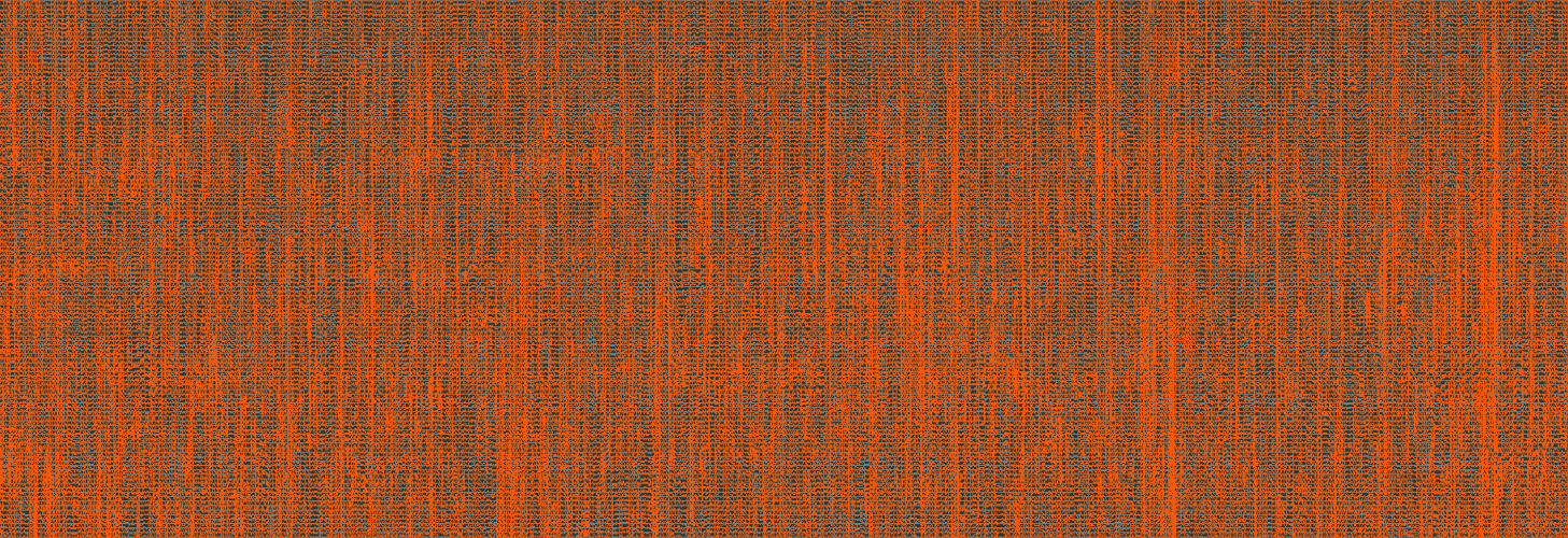 wave long version