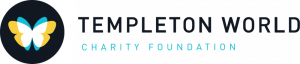 TWCF logo